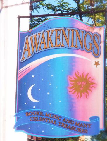 awakenings_sign